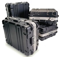 SKB MP Series Cases