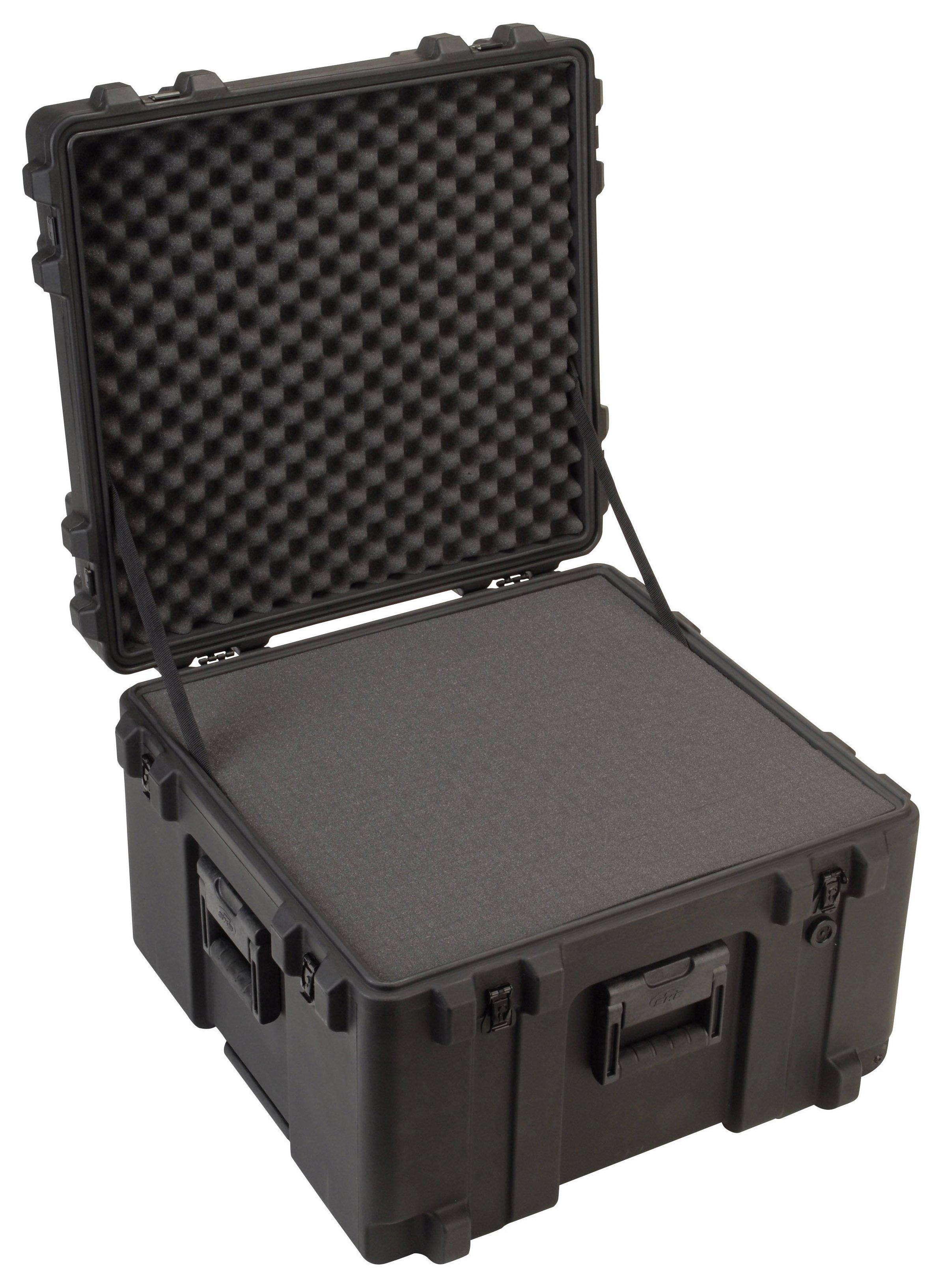 SKB 3R2423-17 Case