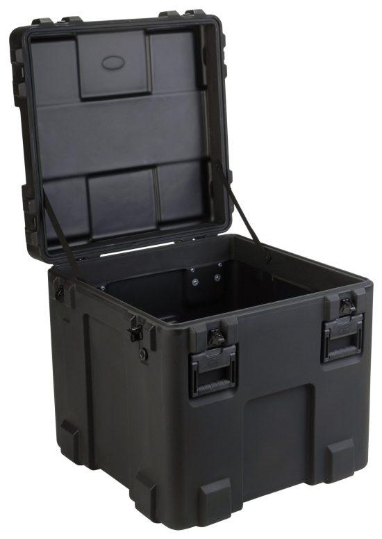 SKB 3R2727-27 Case - Foam Example
