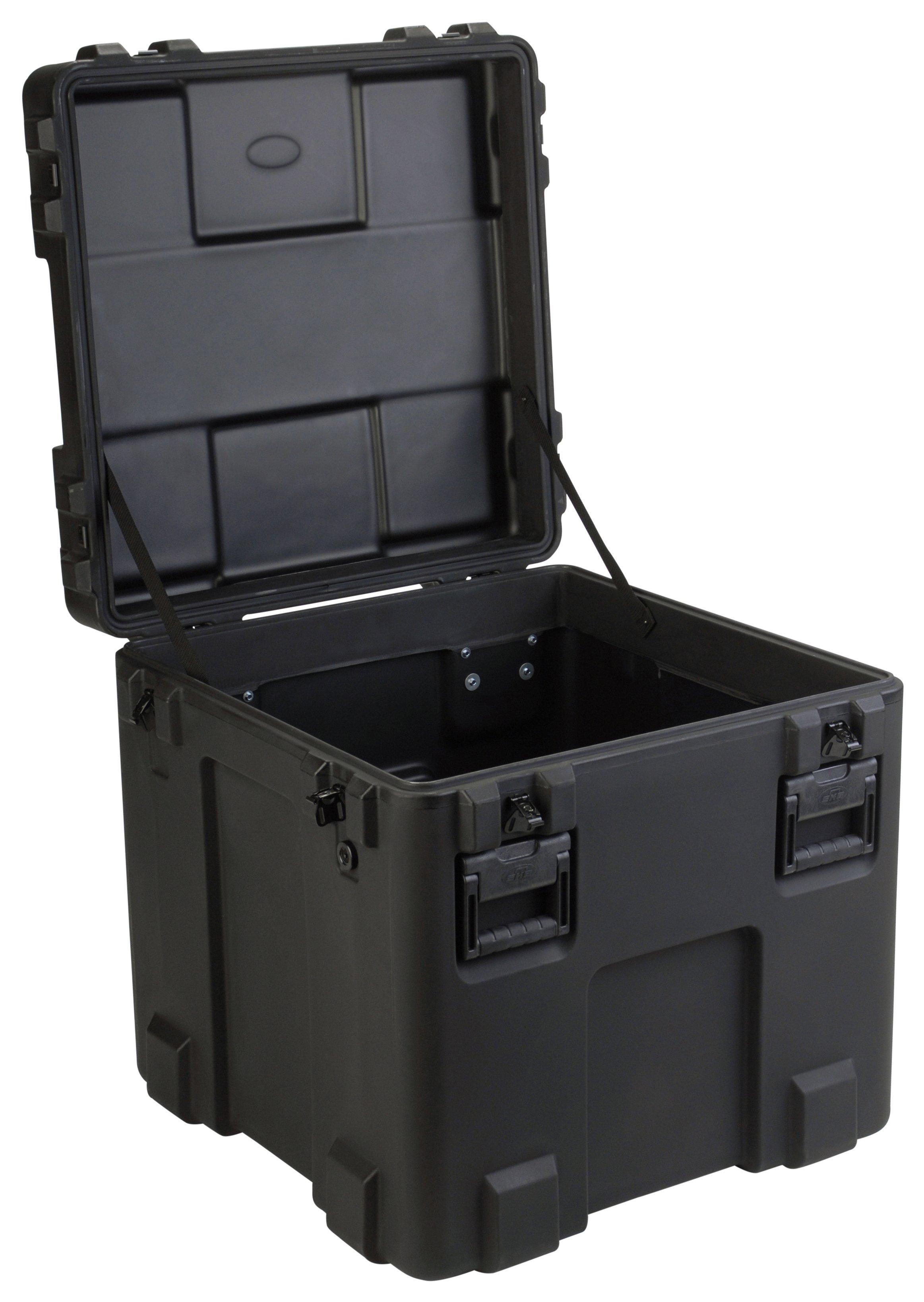 SKB 3R2727-27 Case