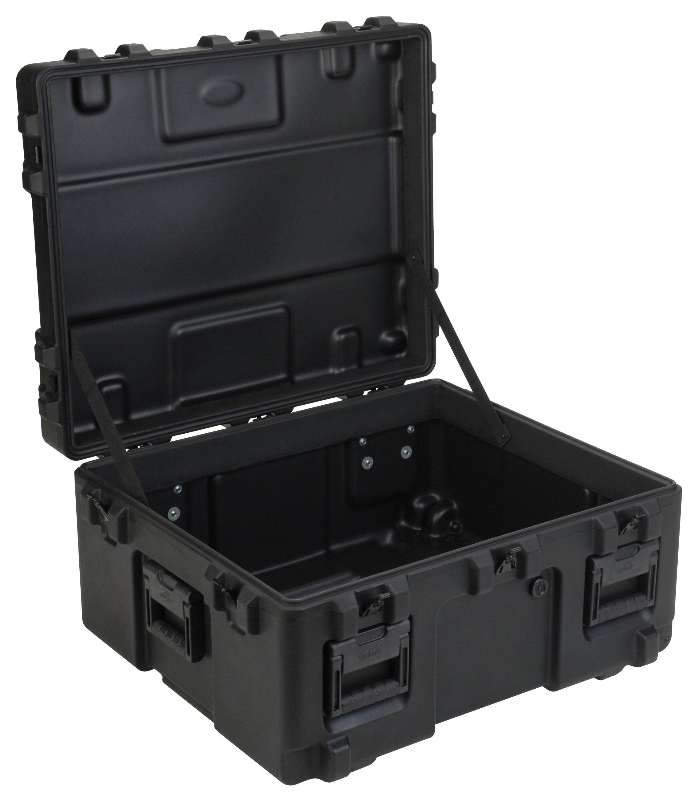 SKB 3R3025-15 Case