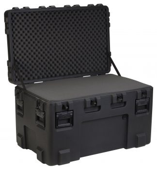 SKB 3R4024-24 Case - Foam Example
