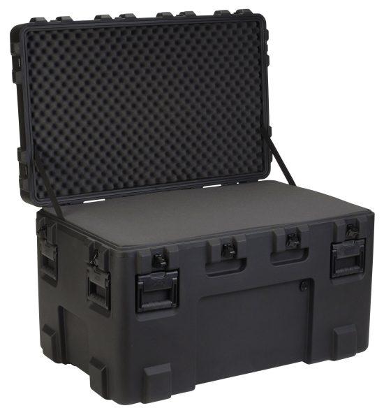 SKB 3R4024-24 Case - Foam Example