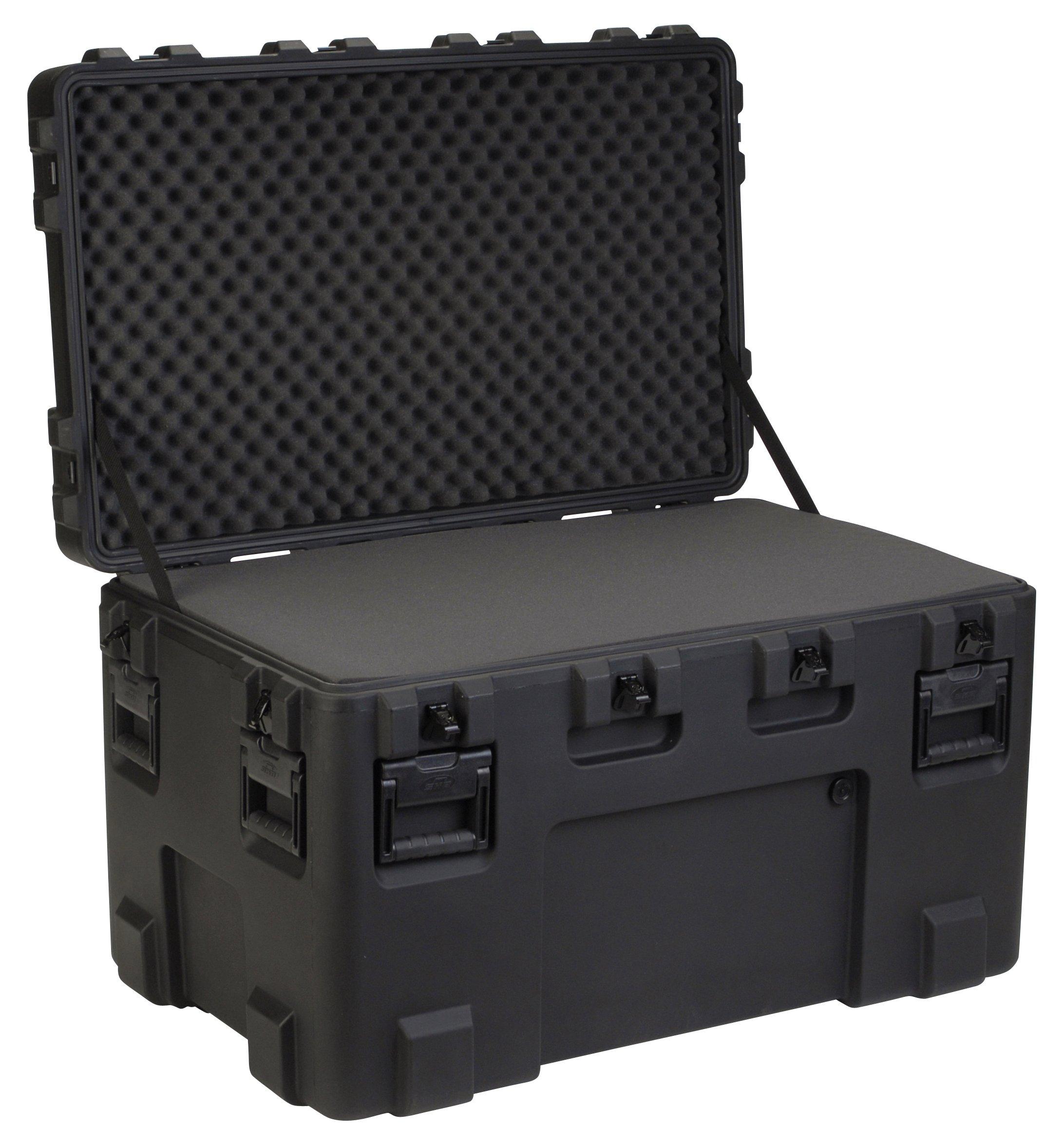SKB 3R4024-24 Case