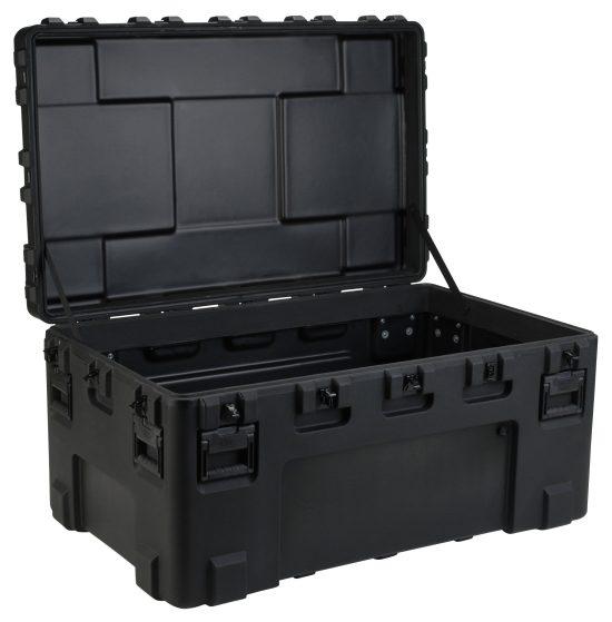 SKB 3R5030-24 Case - Foam Example