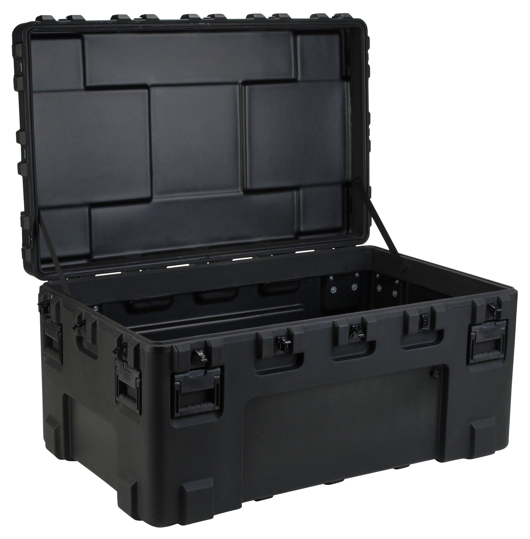 SKB 3R5030-24 Case