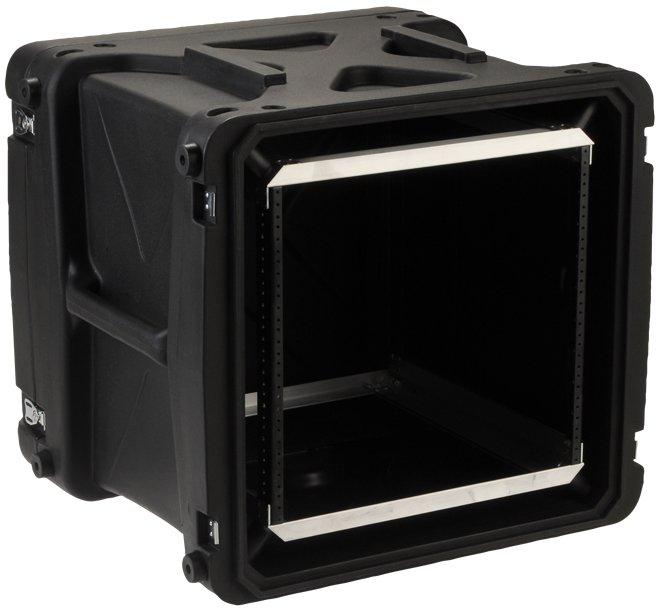 SKB 1SKB-R910U20 Case