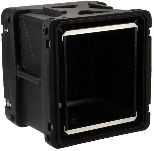 SKB 1SKB-R912U20 Case