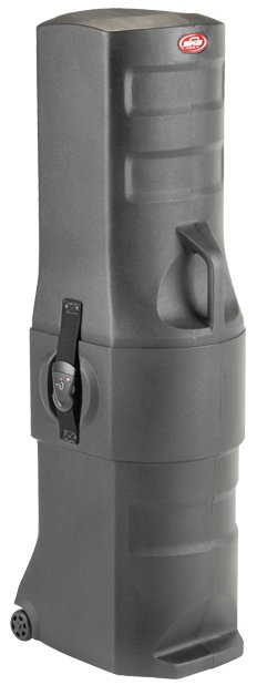 SKB 2SKB-R4916W Case