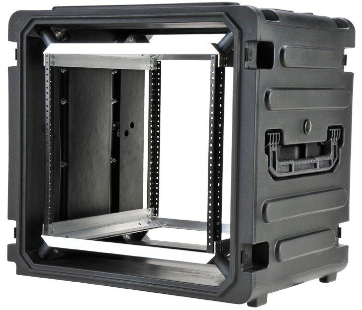SKB 3SKB-R10U20W Case