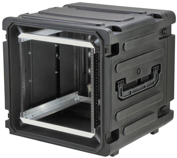 SKB 3SKB-R12U20W Case