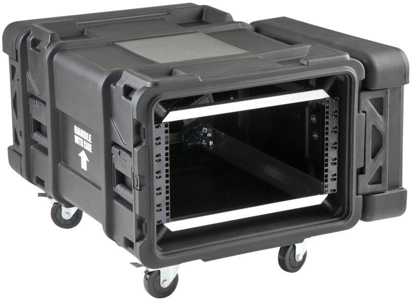 SKB 3SKB-R906U28 Case