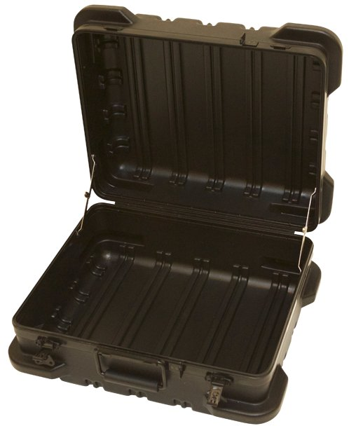 SKB 8M1714-01BE Case