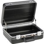 SKB 9P1410-01BE Case