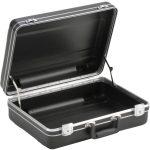 SKB 9P1712-01BE Case