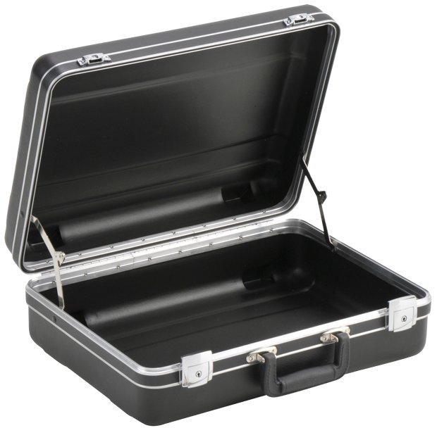 SKB 9P1712-01BE Case