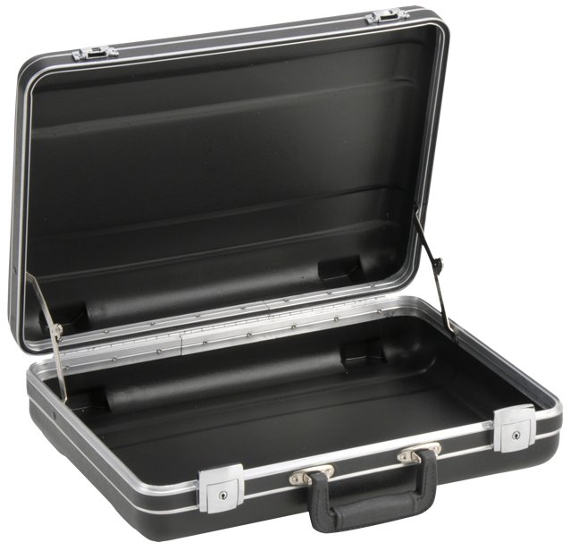 SKB 9P1712-02BE Case