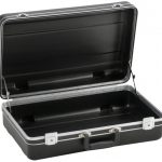 SKB 9P2012-01BE Case