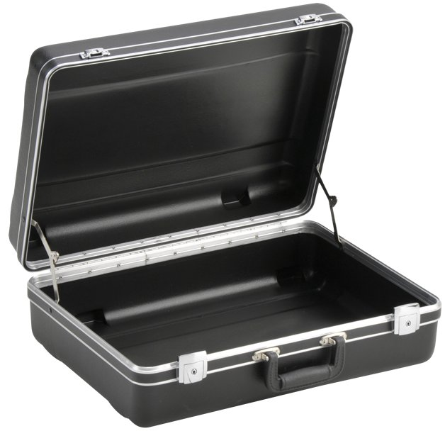 SKB 9P2014-01BE Case
