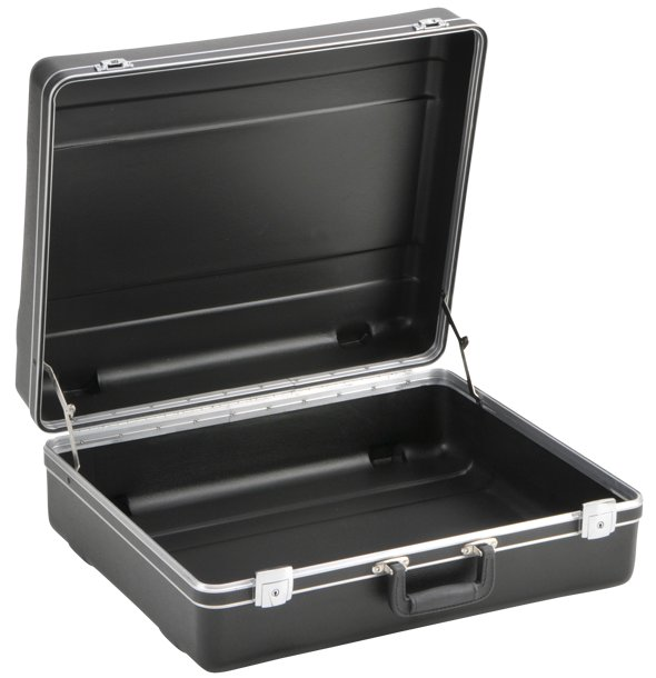 SKB 9P2218-01BE Case