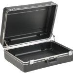 SKB 9P2517-01BE Case