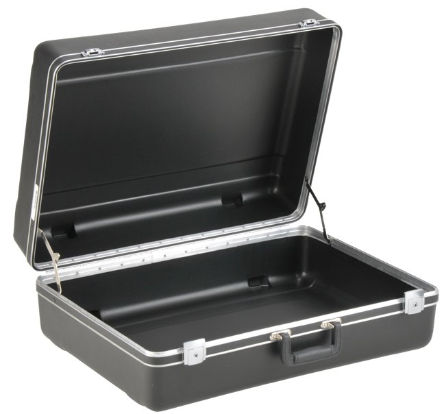 SKB 9P2517-01BE Case