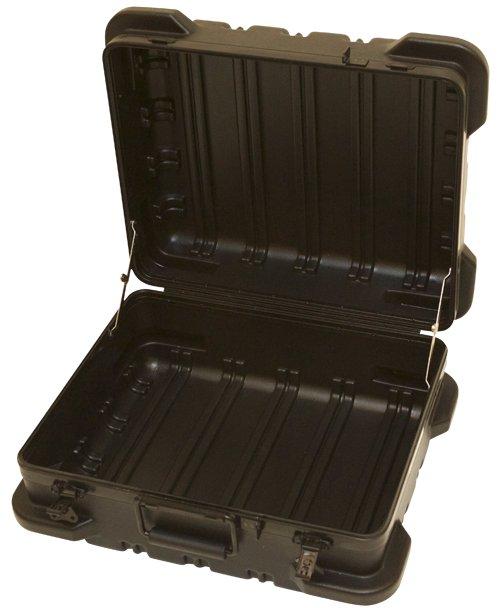 CC8M171401SK Case