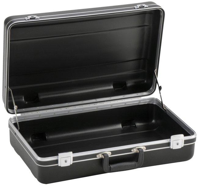 CC9P201201SK Case