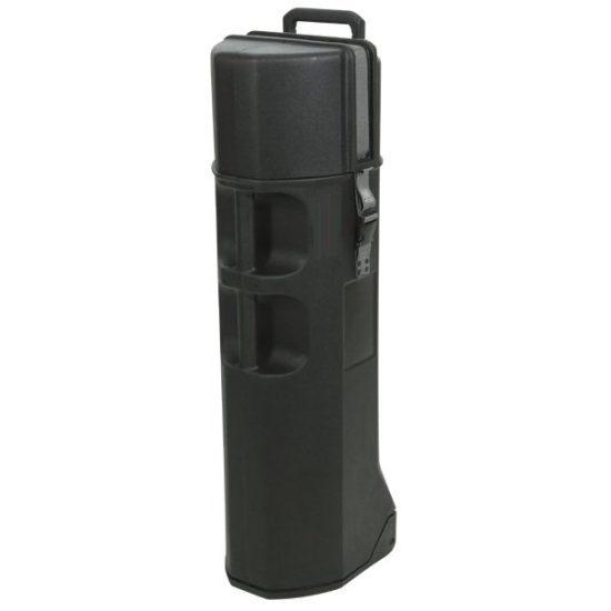 Case Club CCR3709W1SK Case - Foam Example