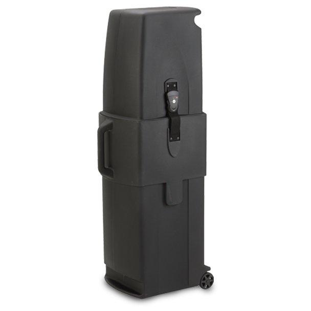 CCR5017W2SK Case