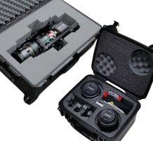 Camera Cases