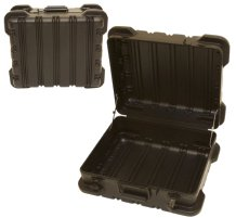 SKB Heavy Duty Cases