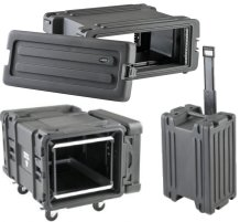 SKB Rack Products
