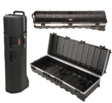 SKB Rail Pack Cases