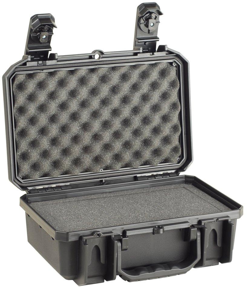 Seahorse 230 Case