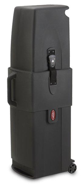 SKB 2SKB-R5017W Case