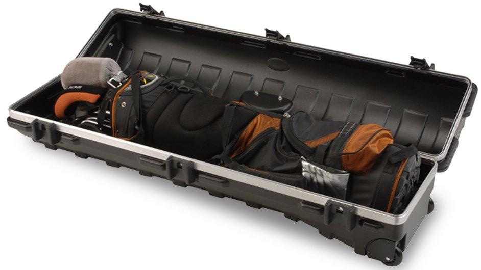 SKB 2SKB-4812WS Case