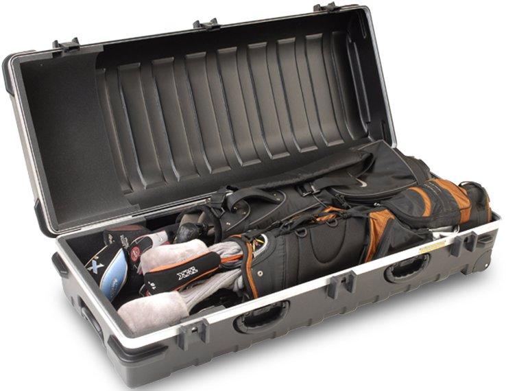 SKB 2SKB-5020W Case