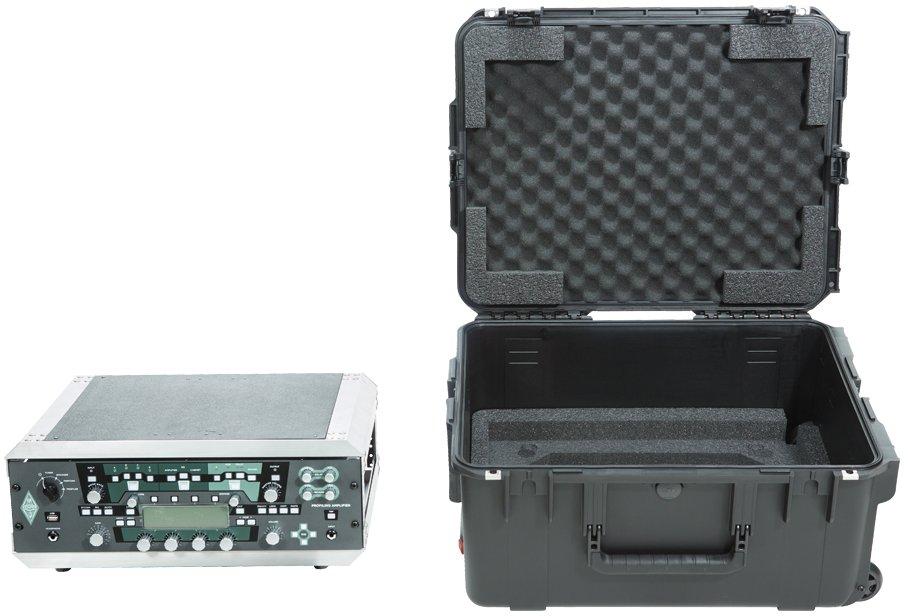 SKB 3i-2217-103U Case