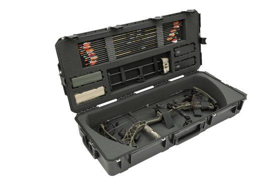 SKB 3i-4217-PL Case