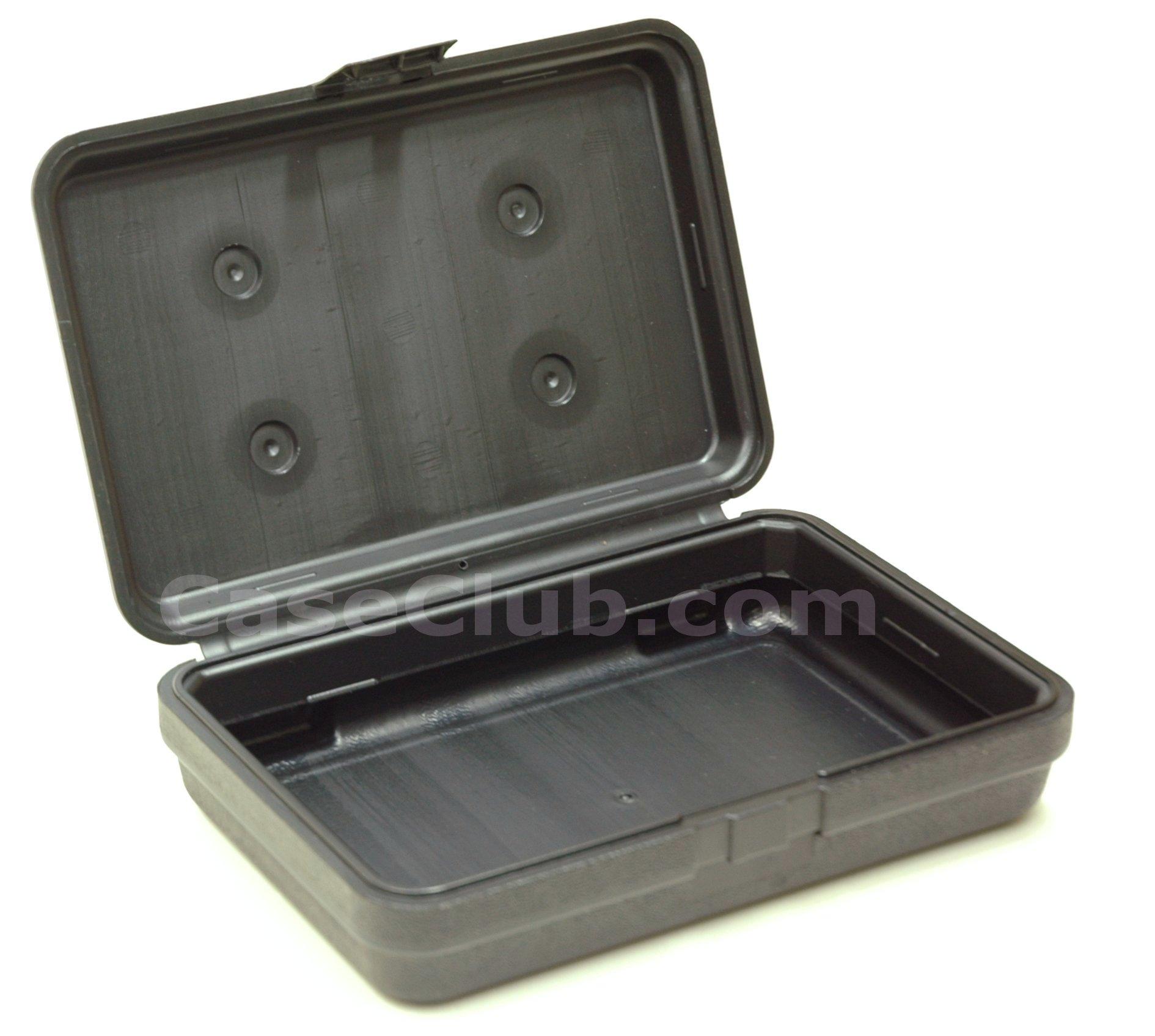 B10.5x7x2.75 Case