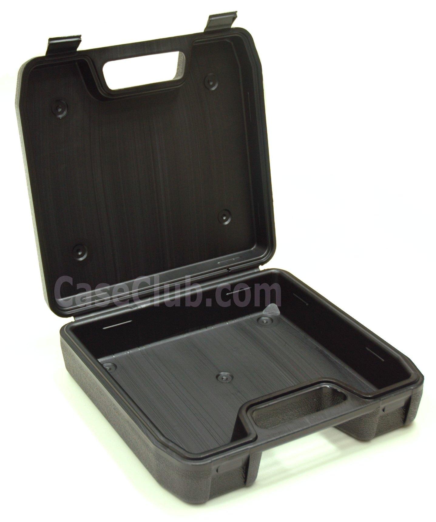 B11.5x11x3.25 Case