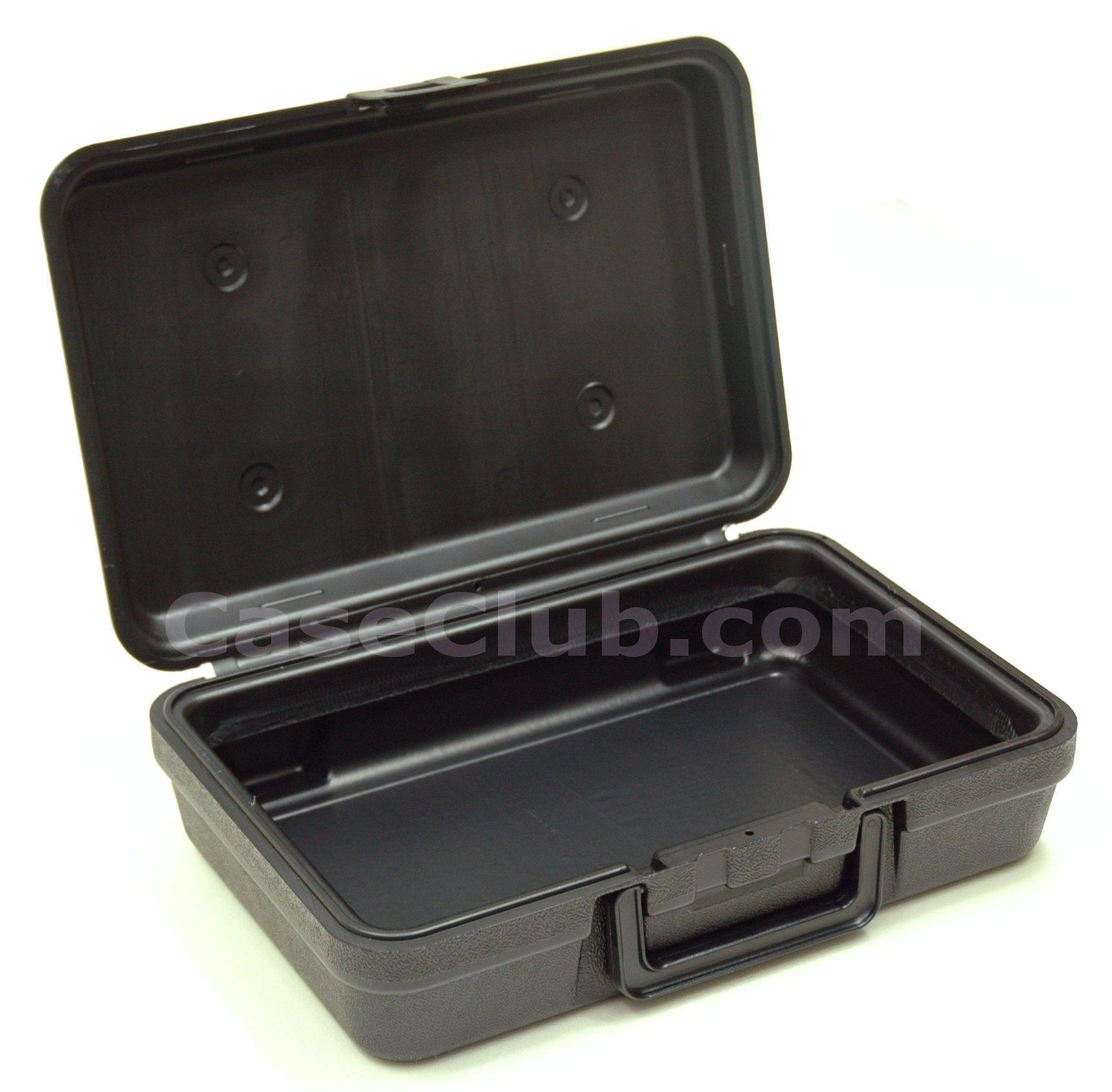 B12x8.0x3.5 Case