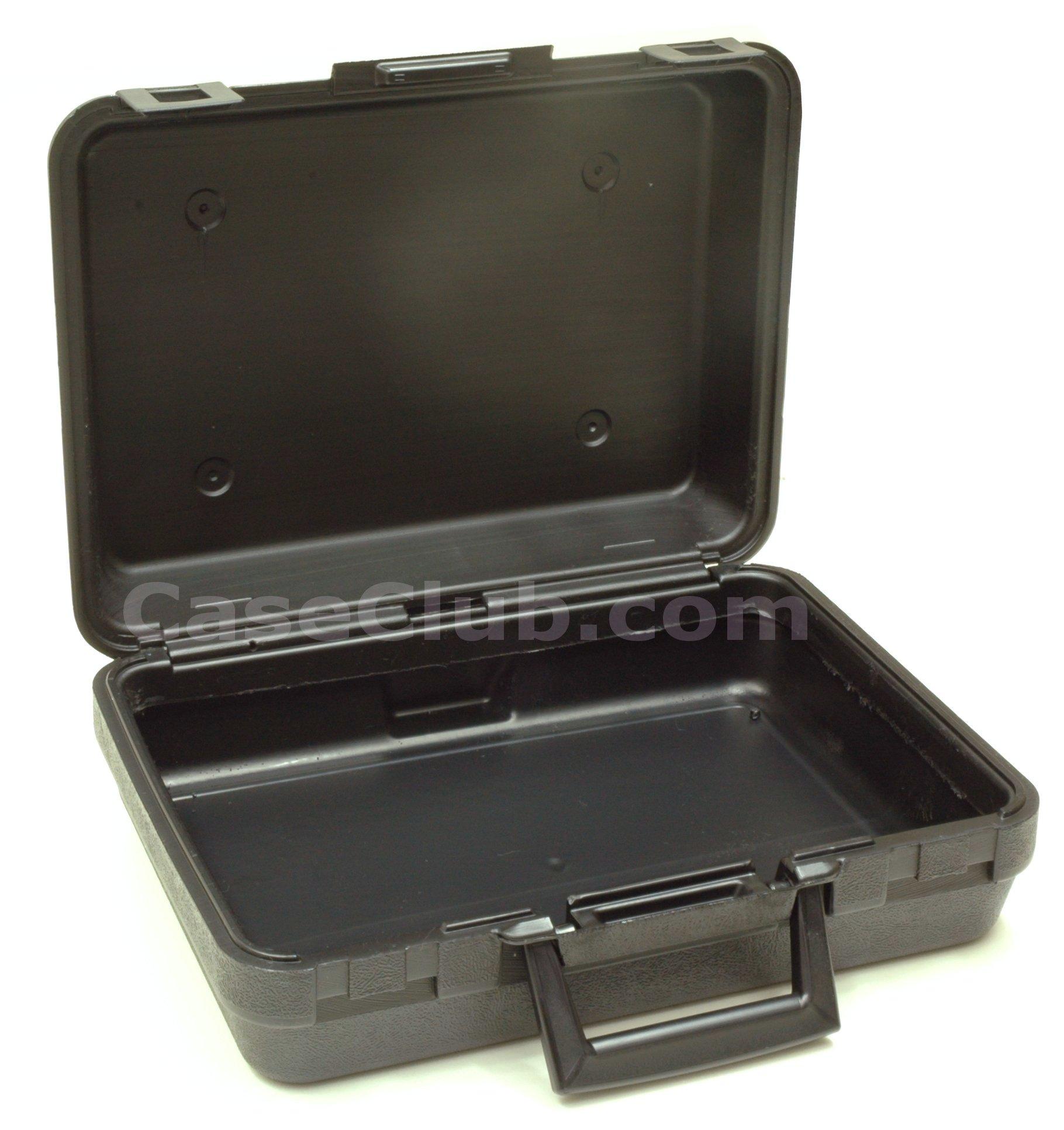 B13.5x10x4.5 Case