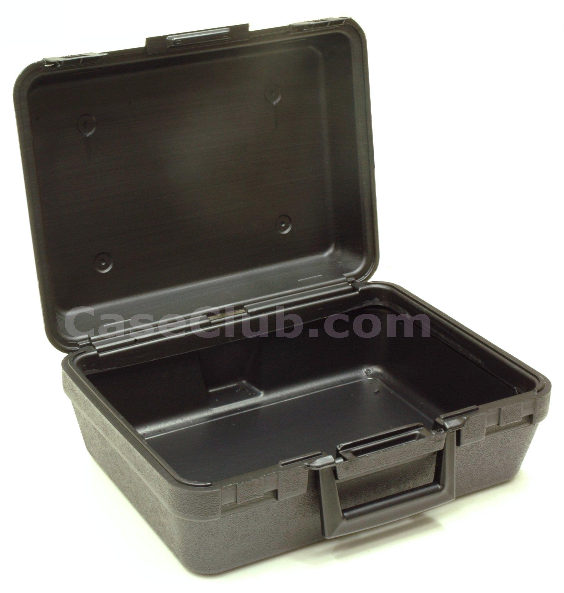 B13.5x10x5.5 Case