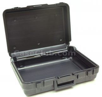 Case Club B17x12x5.5 Case - Foam Example