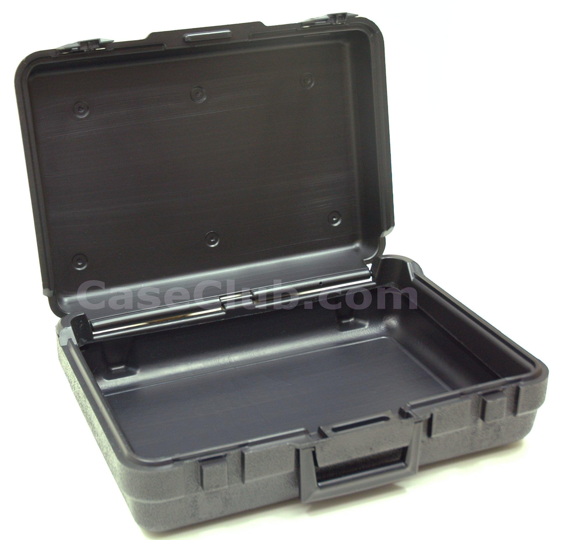 B17x12x5.5 Case