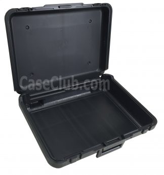 Case Club B19x14x4.75 Case - Foam Example