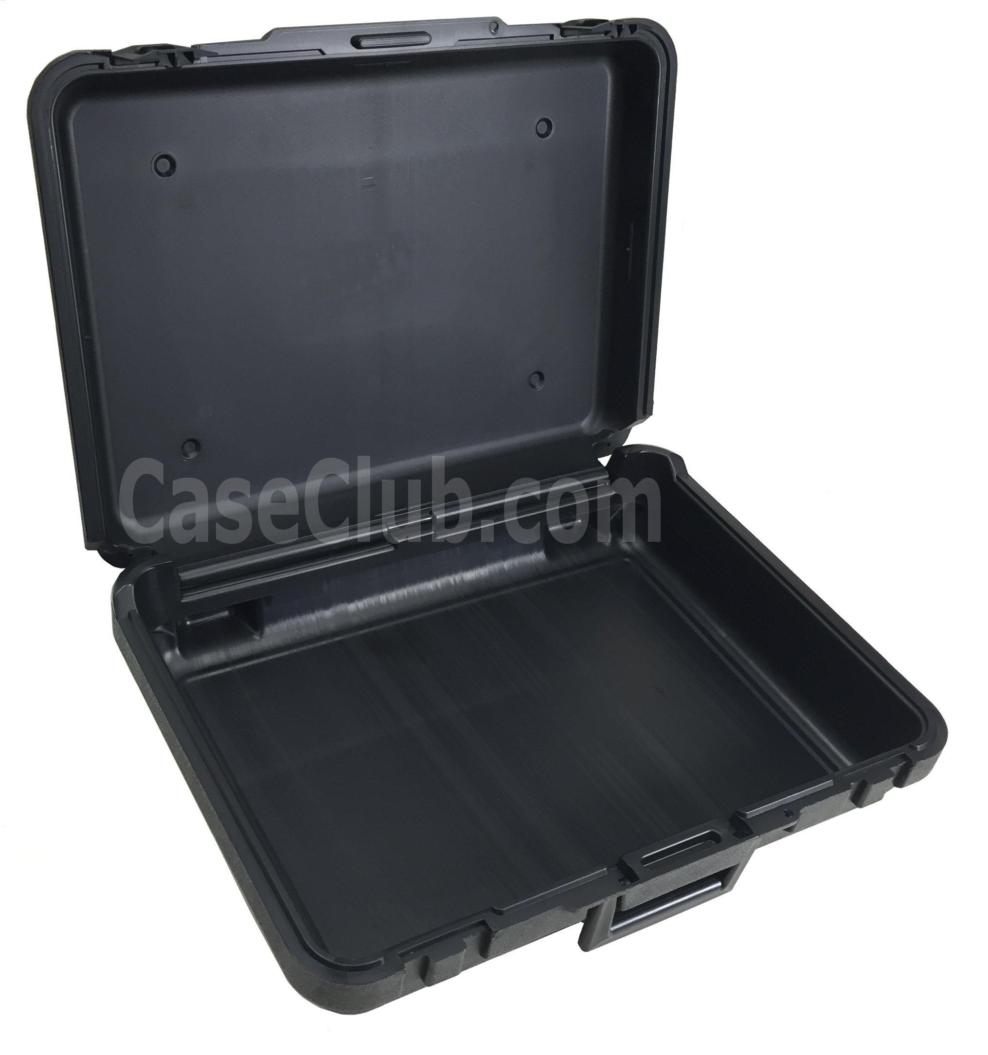 B19x14x4.75 Case