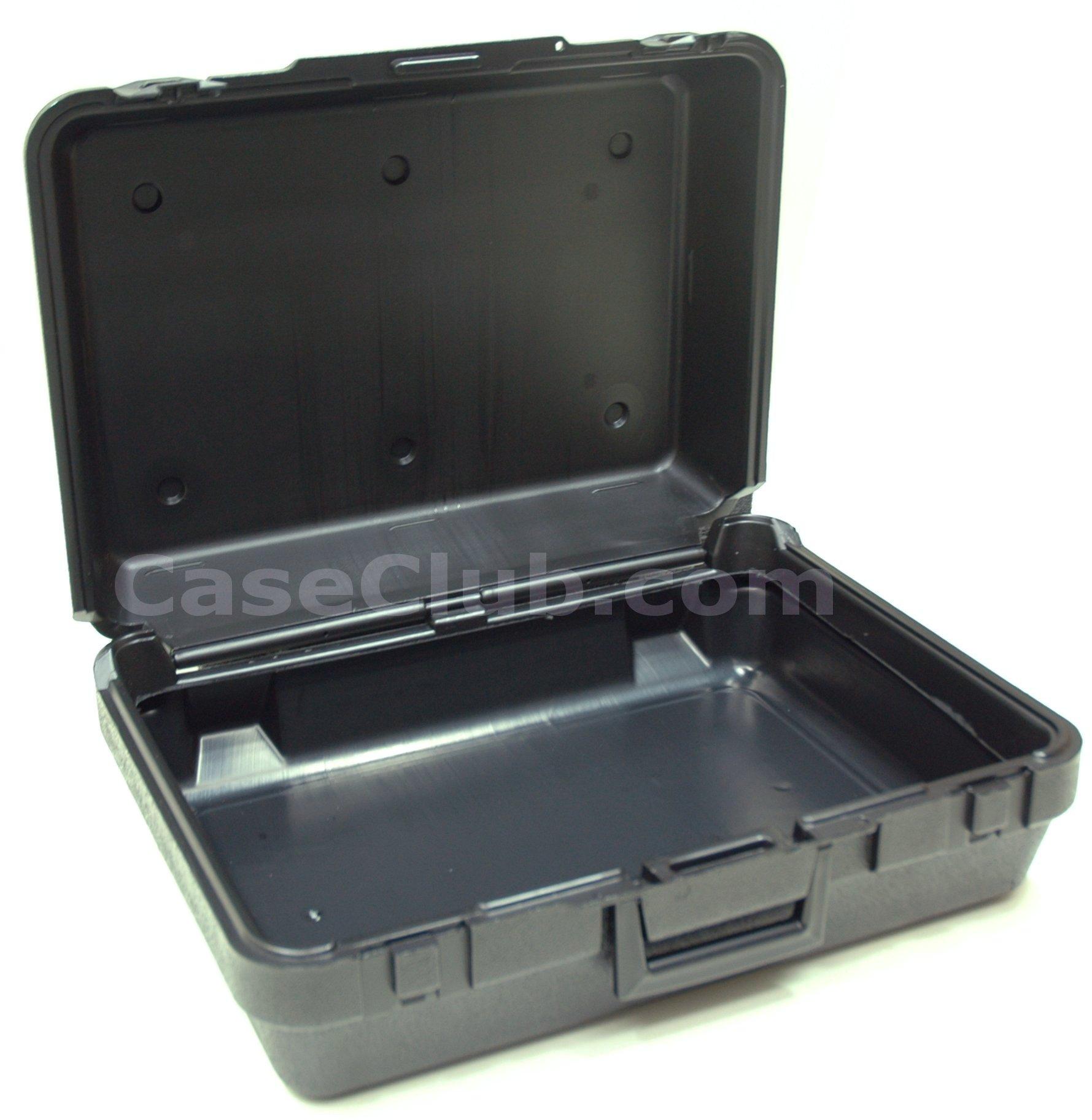 B19x14x7.0 Case
